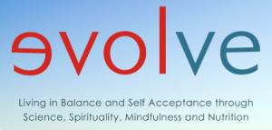 %Spiritual life coachin %Mindfulness meditation anxiety