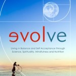 evolve_cover_image