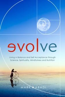 evolve_cover_image